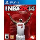 SONY NBA 2K14 - PS4